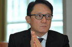 Maybank Private Wealth eyes regional expansion