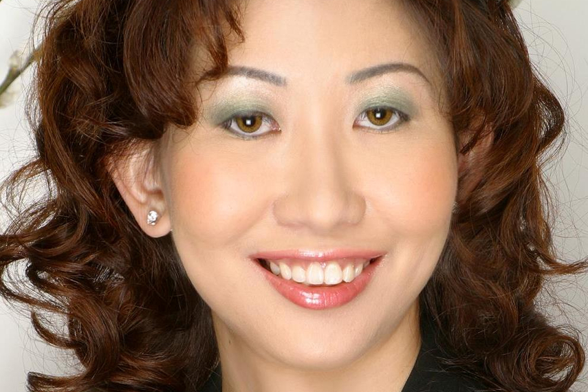 Angelia Chin-Sharpe is CEO at BNP Paribas Investment Partners Malaysia