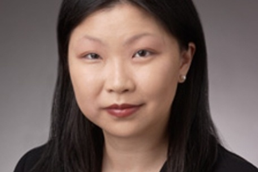 PwC's Angelica Kwan cautions against rushing into Fatca