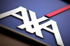 Axa IM lines up multi-pronged China strategy