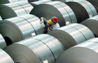 China steel merger a 'rip-off'