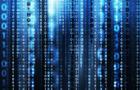 Warburg Pincus sees future in China's big data analysis