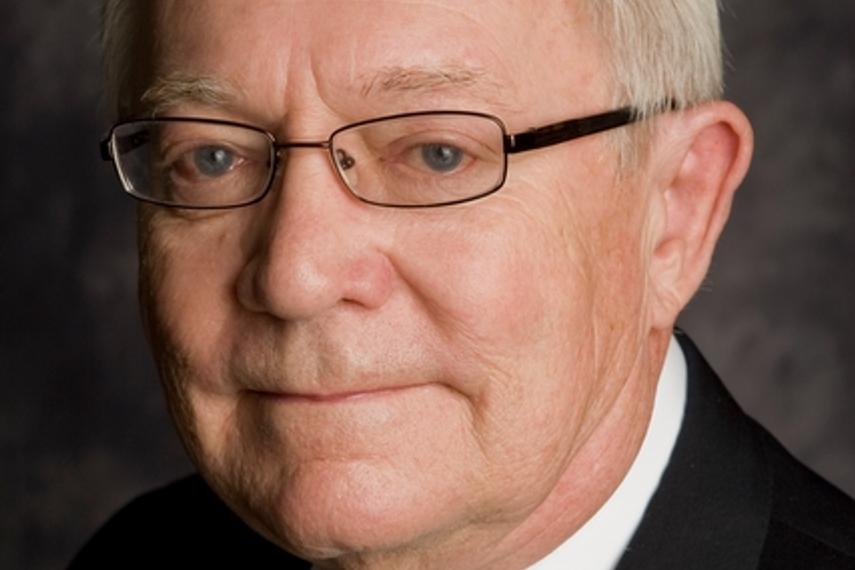 Bob Haugen: flabbergasted