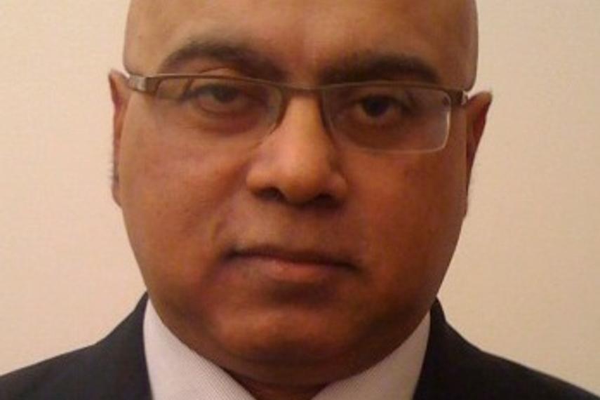 Boe Pahari: moving to Asia