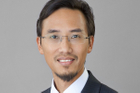 Manulife hires Bruno Lee for Asia wealth, AM role