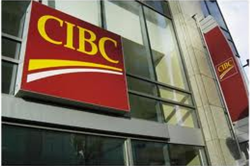 CIBC: Building out in Hong Kong