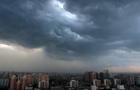 China's LGFVs hit debt markets