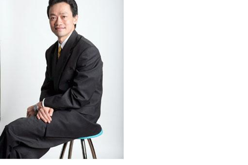 Charles Ong's RRJ Capital accounts for half the Asian PE capital raised in the first quarter
