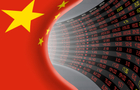Will Chinese tech companies rush to list onshore?