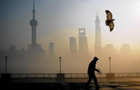 China's green bond issuers look overseas
