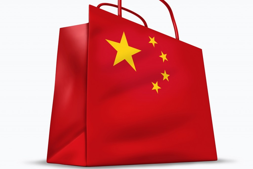 New products in China: funds of funds may be launched as early as May