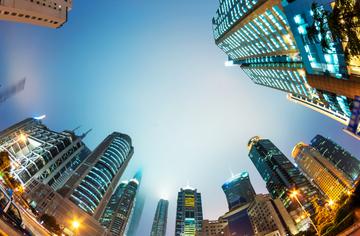 China seeks to prop up property market