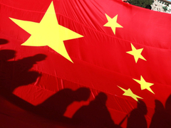 China's shadow banking crackdown: what it means for treasurers