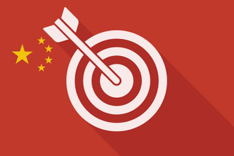 China interest rate reform good news for corporates