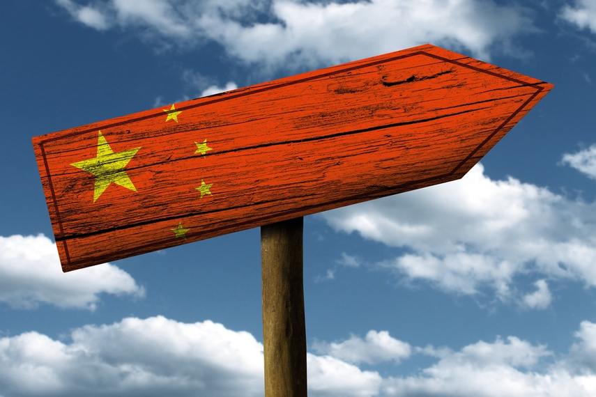 Way to reform: China is focused on reforms to help long term stability at the cost of short term growth.