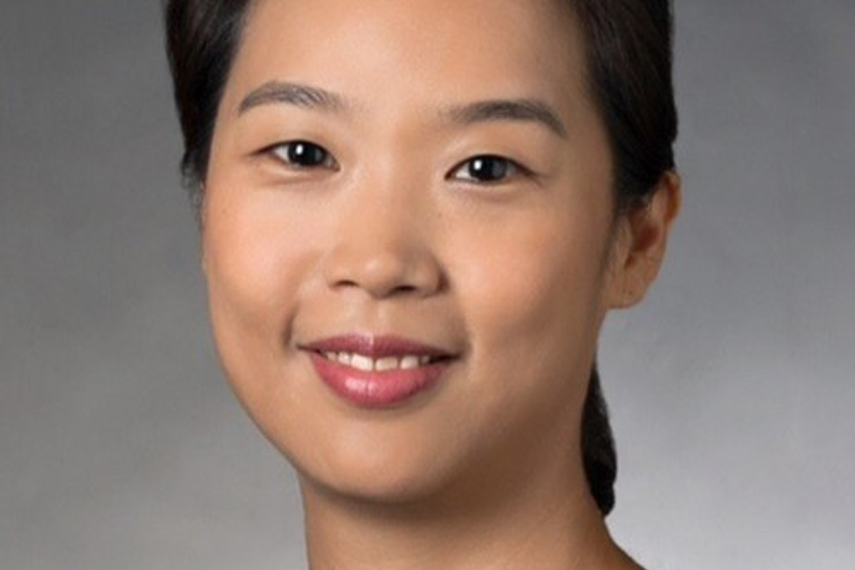 Cho Jihyun is set to join Willis Towers Watson from American Century Investments