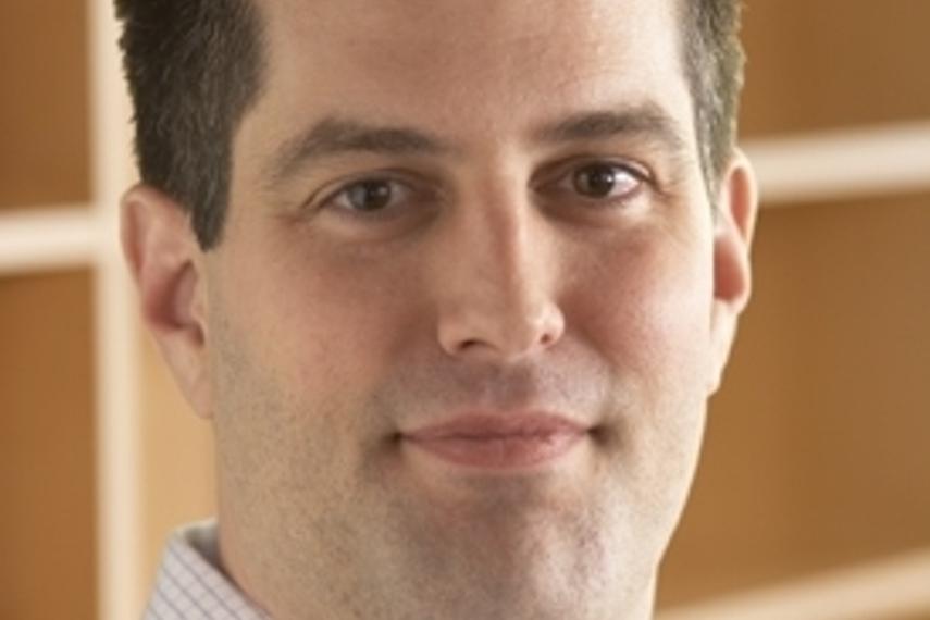 Chris Momsen: Targeting sophisticated hedge funds