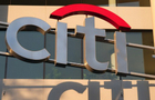 Citi's record quarter in Asia