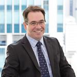 Craig Stevens_head of strategy_Sunsuper