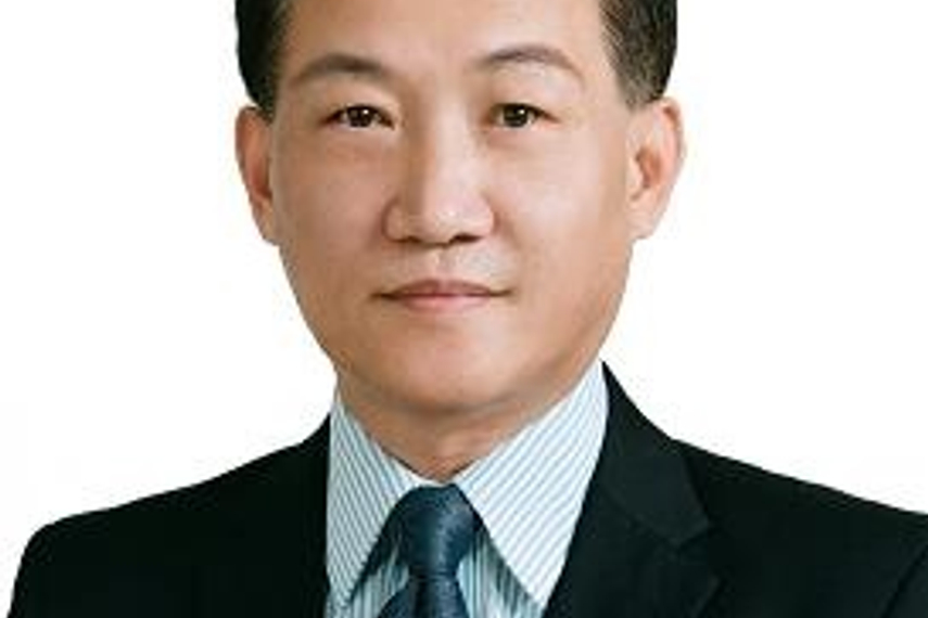 Danny Wang says investors are hungry for non-market-correlated strategies
