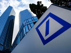 Key Deutsche Bank appointments shine spotlight on Asia