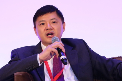 China insurers plan more investment outsourcing