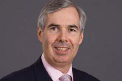 "ETFs ""dangerous"" for Asia investors: Aberdeen"
