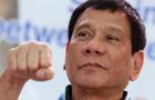 Rodrigo Duterte: economic plan in spotlight