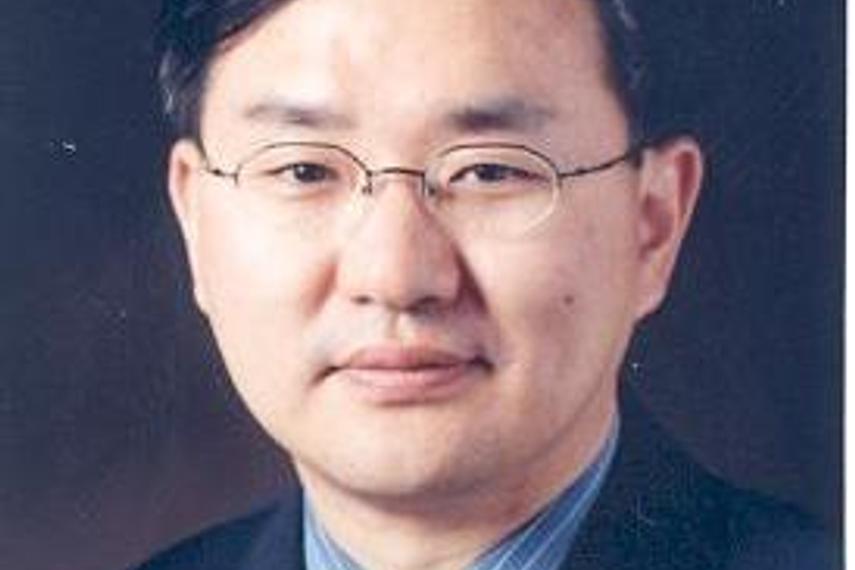 Eun-Soo Chung: Third-party focus