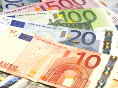 FX in 2019: Euro the one to watch
