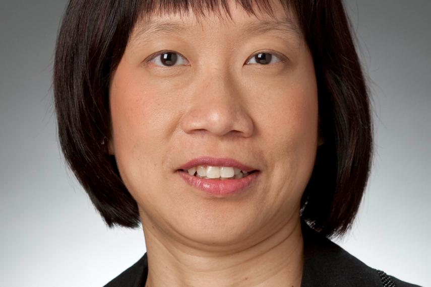 Fan Cheuk Wan: Asia inflation views