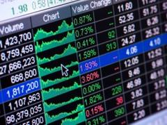 Beating the bottleneck of OTC derivatives margin rules