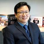 Gan Chong Min