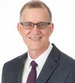 Gerard Parlevliet_advisor_bfinance
