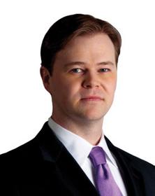 Cut core debt holdings, says Eaton Vance