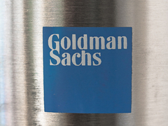 Goldman Sachs targets corporate treasury cash with GTreasury partnership