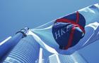 HK approves new listing regime, despite concerns