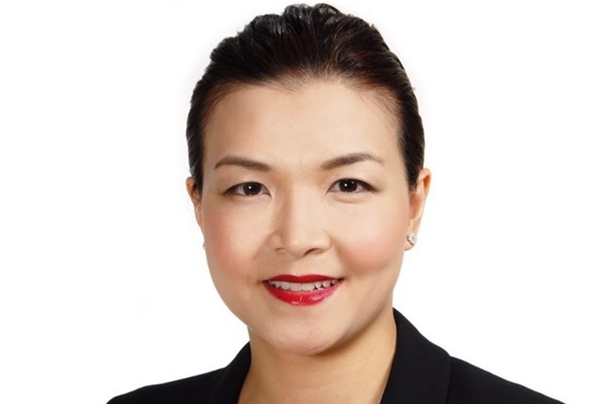 Heather Lei has joined M&G from Janus Henderson