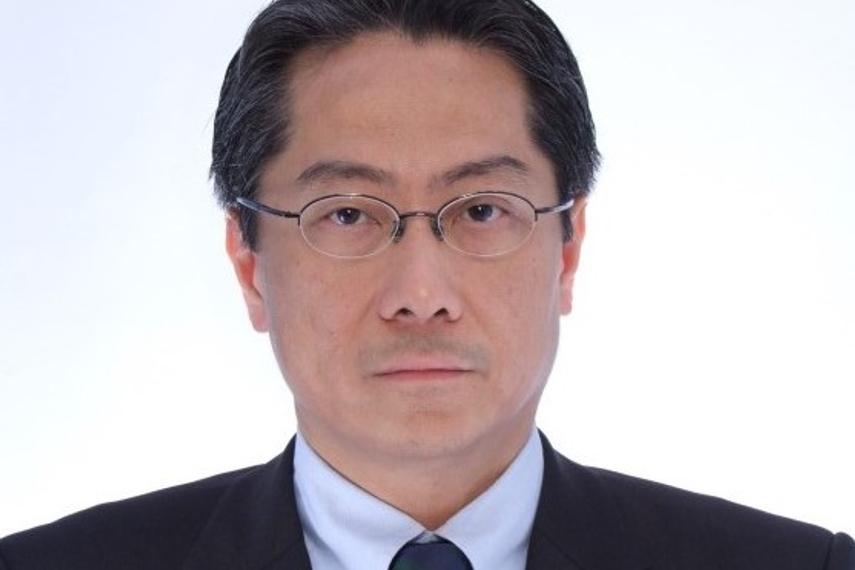 Heman Wong: Has very little Pigs exposure