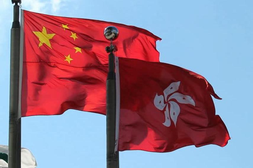 Do China and Hong Kong need the Bond Connect?