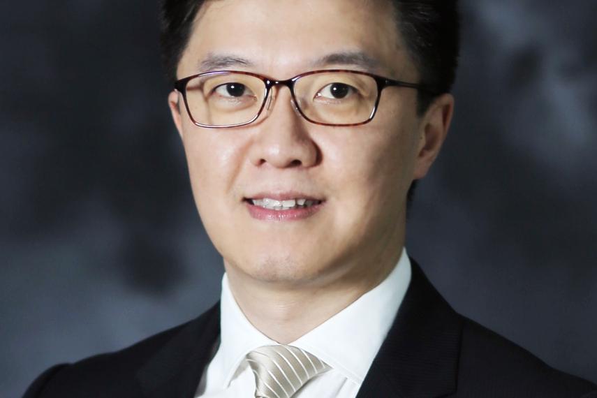 Huang Cheng