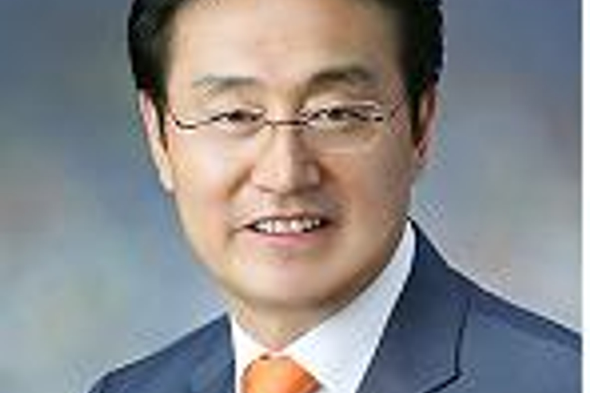 Hyun Bong-Oh joined the association as CIO last November