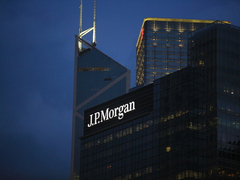 Exclusive: J.P. Morgan talks transaction banking with CT