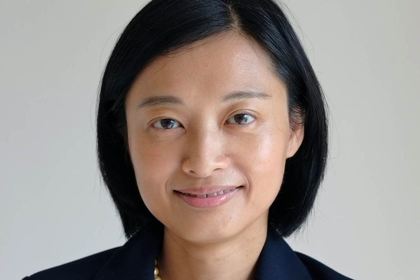 Jane Fung will meet with regional wholesalers and private banks