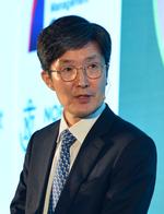 Jang Dong-hun