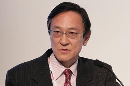 PHOTOS: Japan Institutional Investment Forum