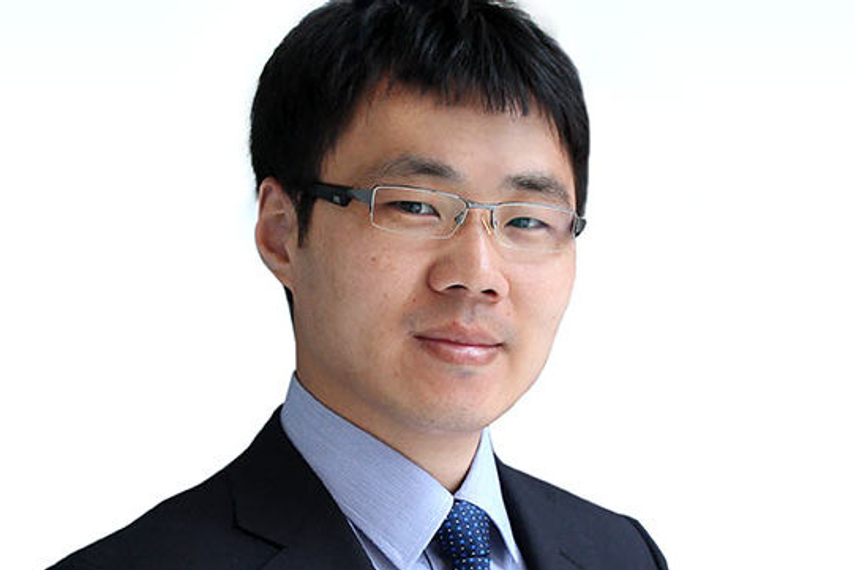 Jeffrey Qi of E Fund says investors in China have paid little attention to credit analysis
