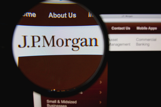 Exclusive: J.P. Morgan tells how it delivered a central bank blockchain first