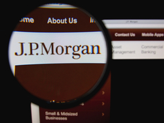 J.P. Morgan rolls out digital cross-border payments for China importers