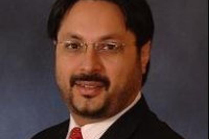 Kulshaan Singh has moved from Aon Hewitt